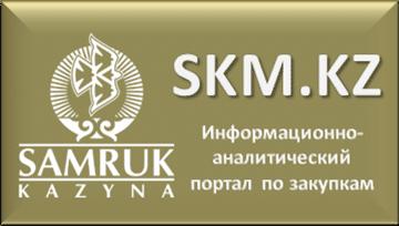 CKM-rus